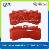 Wva29279 Китай производитель горячая продажа лучшая цена литой Bakcing пластину для транспортирования