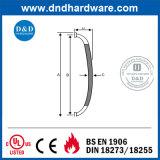 大きいドア(DDPH011)のためのDia32シャワーのドアハンドル