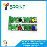 Toner Cartridge Chip per Konica Minolta Bizhub C452/C552/C652