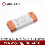 15W Adaptateur d'alimentation LED à courant constant avec la CE