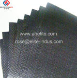 200G-1300G/M2 PP tejida tejidos geotextiles