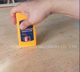 Folheado de madeira compensada para máquina de secagem folheado de núcleo e folheado de rosto