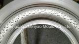 26X1.95 24X1.95 20X2.125 26X4.0 28X1,75 China molde de los neumáticos de bicicletas