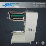 Macchina automatica della taglierina del documento di contrassegno della pellicola di alta efficienza