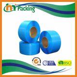 Новые материалы машины Grade Clourful PP пластиковые упаковочные ленты