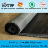 Bitumen-selbstklebende wasserdichte Membrane