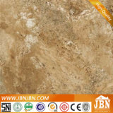 Hotsaleは配る光沢のある磨かれた大理石のタイル(JM6731D1)を