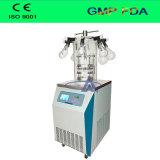 Meer Functionele Vacuüm het Bevriezen van het Laboratorium Drogere Machine (lgj-12)