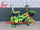 Bicyclette/vélo de gosses d'enfants pour des enfants
