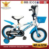 MTB Minifahrrad/Laufen des Kind-Fahrrades/des Kind-Fahrrades