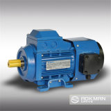 Мотор шестерни AC высокой эффективности верхнего качества