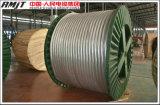 Aluminiumleiter-Aluminiumlegierung verstärkter Acar Leiter