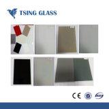 Декоративные матовое стекло / Кислота выбиты стекла / Обмерзшие стекла