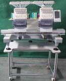 [برودن] تطريز آلة 2 رئيسيّة جيّدة تصميم حاسوب تطريز آلة