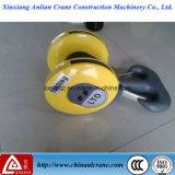gancho giratório usado grua da segurança 10t