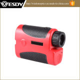 Golf를 위한 10 X 25 Laser Rangefinder 700 Meters Distance Telescopes
