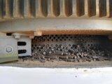 Holz-Lebendmasse Pelletisierung-Maschine