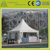 Tienda del PVC del acontecimiento para la exposición al aire libre del funcionamiento