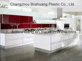 Feuille acrylique de moulage pour les meubles/étalage