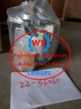 Las piezas del OEM Número de teléfono: 705-22-44020 de Komatsu HD785. HD985 Volquetes Bomba de engranaje hidráulica partes
