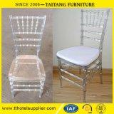 Cadeira barata chinesa de Tiffany do espaço livre do Lucite do preço de Wholesael