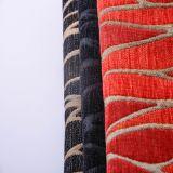 Tessuto caldo della mobilia del Chenille di vendita 2016