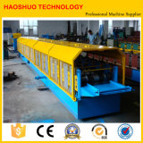 Rolo do conduto pluvial que dá forma à máquina/rolo do Downspout que dá forma à máquina