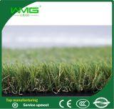 Wmg 최신 판매 인공적인 정원 잔디