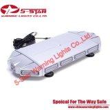 tubi 3W 27 pollici barra chiara luminosa eccellente del LED di mini