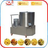 De verschillende Output Gepufte Machine van het Voedsel van de Snack