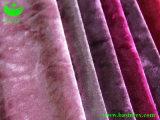 Weft Knitting Ice Velvet (BS2107)