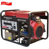 Générateurs du début 8.5kVA d'engine à vendre (BHT11500)