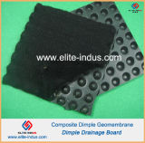 Melhor força de membrana plástica Composite Preço de Produtos