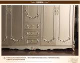 Stile europeo del guardaroba domestico con l'alta qualità (WD-1223)