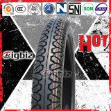 도로 타이어 제조자 (5.00-12) 기관자전차 타이어 떨어져 3 바퀴