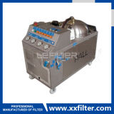 Serien-Öl-Reinigung-Geräten-/Hülle-Öl-Reinigungsapparat der Abwechslungs-Hülle-Hnp021