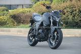 Carreras de Motos con Compatitive Factoy Precio