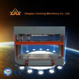 Machine froide hydraulique de presse de pétrole pour des portes