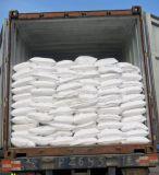 P-Ácido Toluenesulfinic Sal de sódio hidratado (TSC)