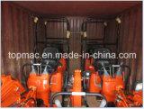 2,015 Hot Vendre Pelle hydraulique