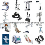 Diagnosis Equipment 눈과 Optometric