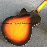 L-5 de Jazz de corps creux, guitare électrique (TJ-305)