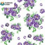 Горячие продажи нового цветочного дизайна стали катушки PPGI