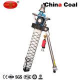 Machine creusante concrète puissante d'équipement de foret de faisceau de diamant de 110 millimètres