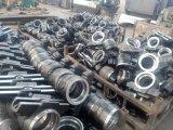 Shell China van de Schacht van het saldo Levering voor doorverkoop voor de Vervangstukken van Vrachtwagens HOWO