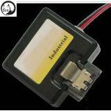 Dom SATA 7pin 128MB-16GB (DS-003)