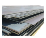 우량한 Quality Oil 및 Gas Pipeline Steel Plate