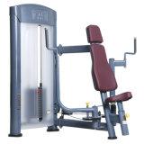 Máquina de borboletas equipamento de ginásio China