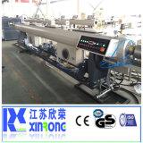 플라스틱 압출기 기계/PPR 관 기계장치