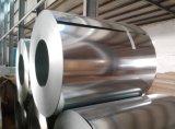 حارّ ينخفض يغلفن فولاذ ملفّ لأنّ يغضّن [رووفينغ] صفح